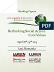 Working_Papers_Volume_LUMEN_RSACV_2015.pdf