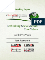 Working_Papers_Volume_LUMEN_RSACV_2015.pdf