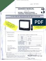 NOBLEX-20TC697-P62SA.pdf