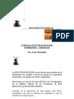CURSO Electrolipolisis.docx