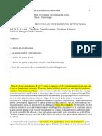 ACERCA DE LA RATIO DEL PRIVILEGIO DEL DESISTIMIENTO EN DERECHO PENAL.pdf