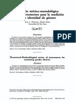 Revision de instrumentos identidad.pdf