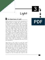Chapter. LIGHT. Making_Media