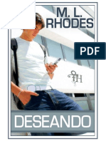 deseando.pdf