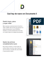 What's New.pdf