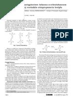 3-16-Matys-PL trotyl.pdf