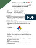 Asfalto Líquido RC-250 - PETROPERÚ.pdf