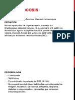 micosis.pptx