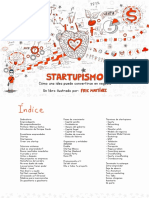 Startupismo.pdf