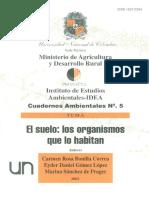 El-suelo-los-organismos-que-lo-habitan_Uflip.pdf
