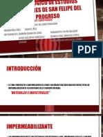 Tecnológico de Estudios Superiores de San Felipe Del