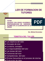 CURSO+N°+1+DE+FORMACION+DE+TUTORES+UNEFA[1]1 (1).pdf