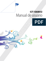 manual_samsung.pdf