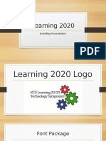 337624235-learning-2020