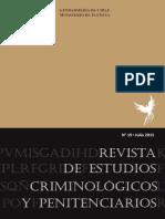 REVISTA_19_2015 gendarmeria.pdf