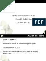 Tema3-Disenioyfabricacionpcb.pdf