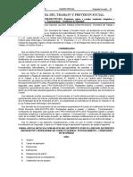 020stps2011.pdf