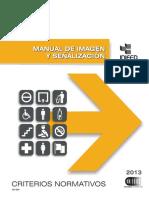 12-INIFED.-Manual-de-Imagen-y-Señalizacion.pdf