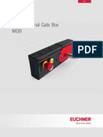 106108_Multifunctional_Gate_Box_MGB_05-10_12_51586