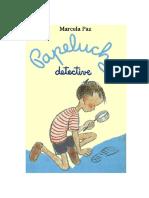 04 - papelucho detective ok.pdf