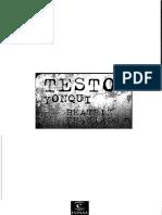PRECIADO, B. Testo-yonqui.pdf