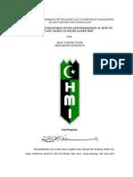 makalah_lk_2_oleh_Muh_Taqwin_Tahir[1].docx
