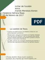 Seminario Conciliar de Yucatán