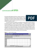 capitulo_1-_estructura_del_spss