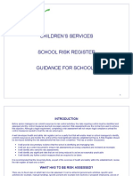 school_risk_register.doc