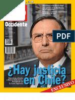 433 Revista Occidente octubre 2013