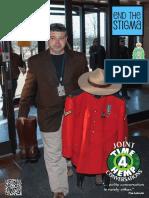 Joint Conversations Newsletter - September 2014