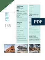 Summa + 135 - Educação e Cultura.pdf