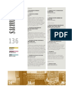 Summa + 136 - conjunto nacional_a dimensão urbana da arquitetura.pdf