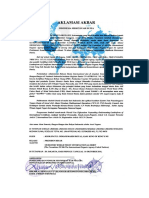United Nations Department of Economic and Social Affairs 3 - Attached Documents (Urutan Dokumen Final)