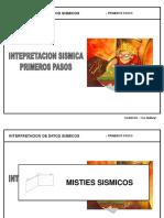 009 Misties Sismicos f2
