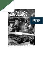 gluckman_zululandia_bricolage01.pdf