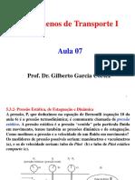 FenomenosdeTransporteI.AULA7.pdf