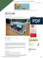 Ciencia, Inventos y Experimentos en Casa_ Circuitos Útiles. 05