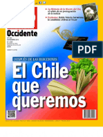 434 Revista Occidente noviembre 2013