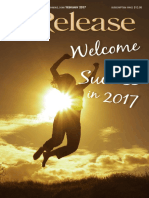 ReleaseFeb2017_Grad.pdf