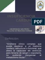 3. ICC.pptx
