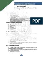 Compilacion_de_las_aspectos_mas_relebantes_de_la_normas_de_Trabajo_de_Grado.pdf