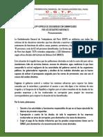 CGTP FRENTE A DESASTRES 1.pdf