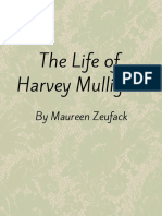 the life of harvey mulligan