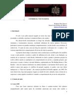 O Poder da Voz no Rock.pdf
