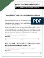 Boletim Especial CGEB - Planejamento 2017 _23!02!2017 (2) (1)