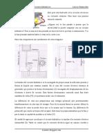 circuitoselcticosvscircuitoshidrulicos-110314185753-phpapp01