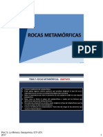tema7 parte 1 2017.pdf