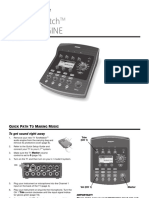 t1_tonematch_audio_engine manual.pdf