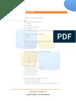 Curso_Ajax_JR.pdf